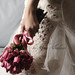 wedding by أفراح البلوي..Afrah Albalawi