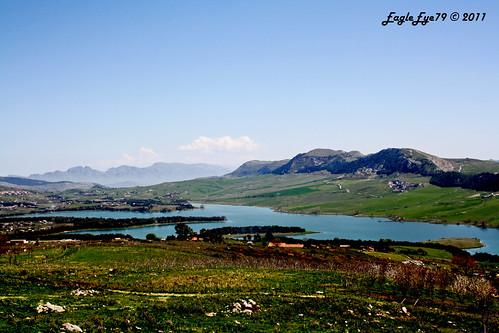 blue italy lake nature colors cities pianadeglialbanesi canoneos1000d