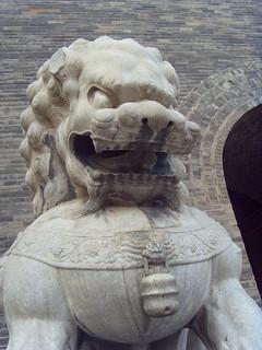 lion_china