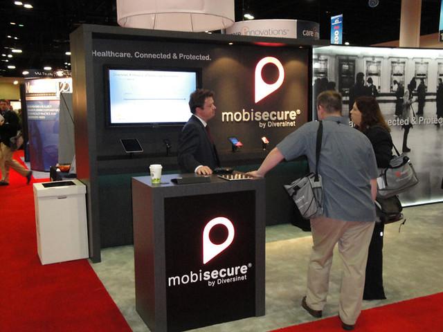 Diversinet Strengthens Mobile Healthcare Platform to Enhance Patient Engagement