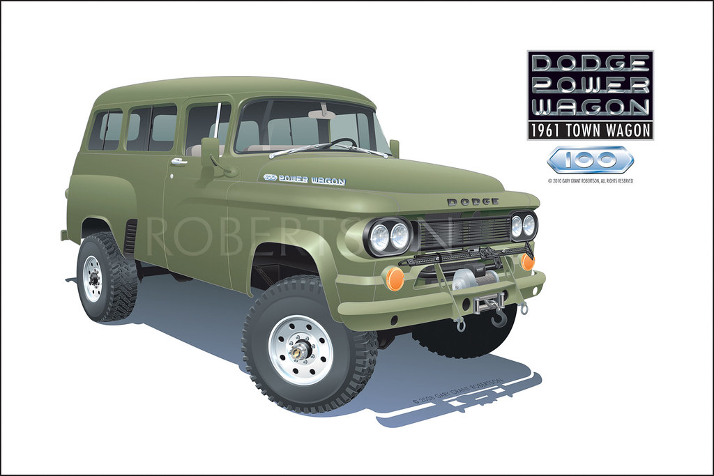 Arriving Soon together with Dodge W 100 also 1960 Dodge Trucks For Sale together with Index3 further 1990 Dodge Power Ram. on dodge power wagon w100