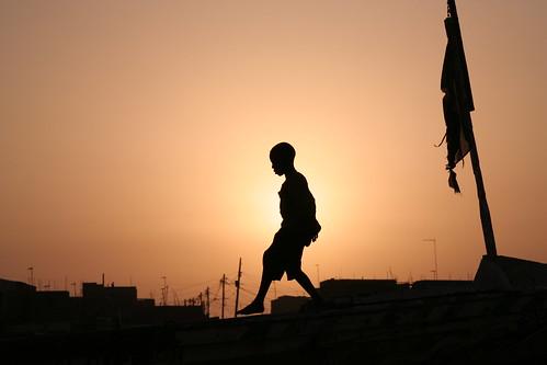 portrait face silhouette ombre senegal saintlouis sénégal