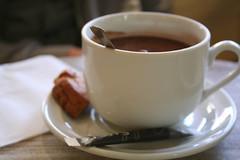 breakfast, espresso, cup, food, coffee, coffee cup, hot chocolate, caff㨠macchiato, caff㨠americano, drink, caffeine,
