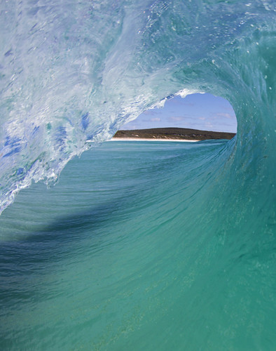 Surf Western Australia | Wow! Planet Earth