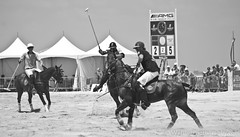South Beach Polo Match_-2 (2)