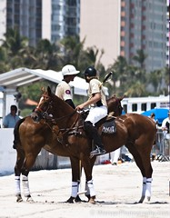 South Beach Polo Match_-5