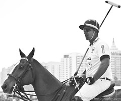 South Beach Polo Match_-27