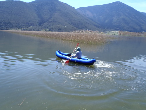 Στυμφαλία επί της λίμνης 6