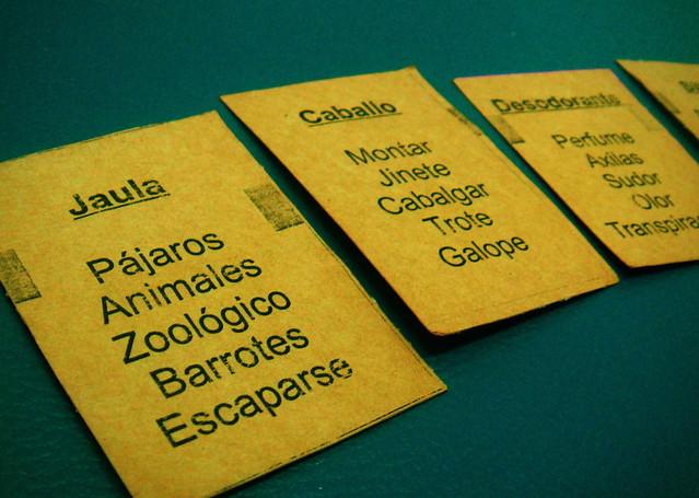 learning spanish in houston