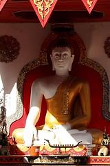 20101213_4334 Temples at San Pa Tong, วัดทึ่สันป่าตอง