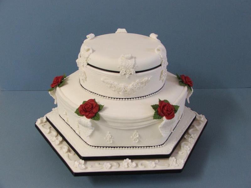 wedding cakes toowoomba designer wedding cakes toowoomba wedding cakes wedding 25726