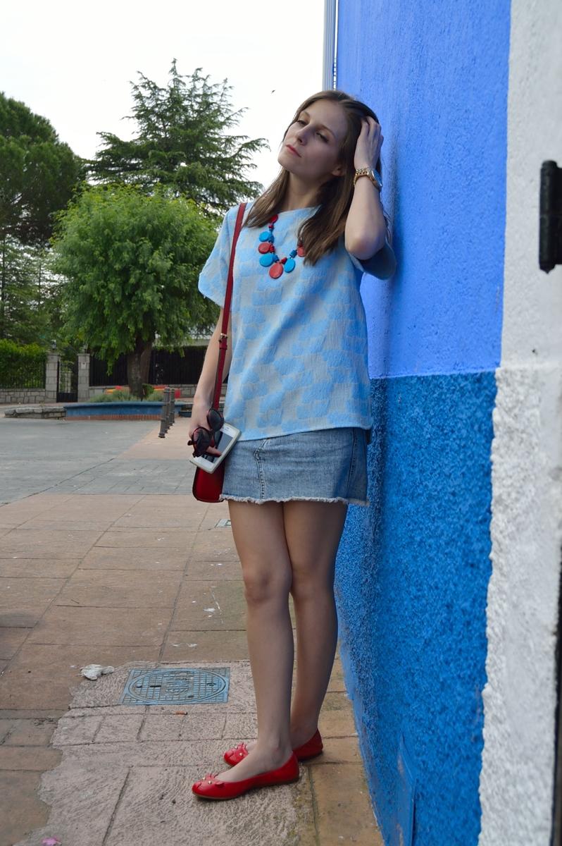 lara-vazquez-madlula-blog-style-streetstyle-blue