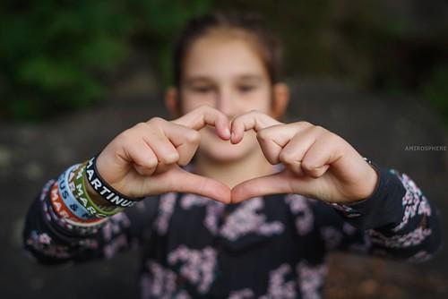 srce tebi pripalo je...