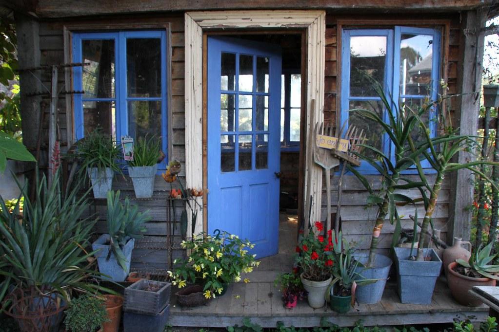 Victoria gardens restaurants victoria gardens restaurants for Garden shed victoria