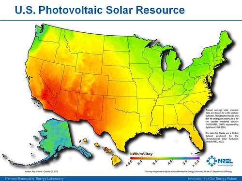 8 Renewable Resources 4