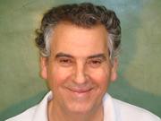 Francisco Gabaldón