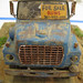 PIC #3 - HOBBYTOWN USA MODEL CONTEST - BEST IN SHOW / NATIONAL WINNER - APR 2011 - Ford Louisville Dump Truck - Frederick, MD