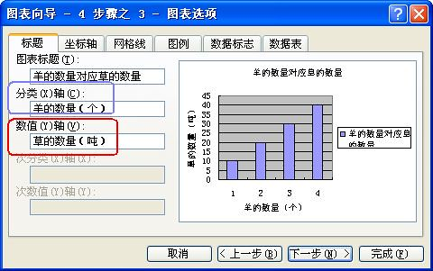 柱状图操作 (4)