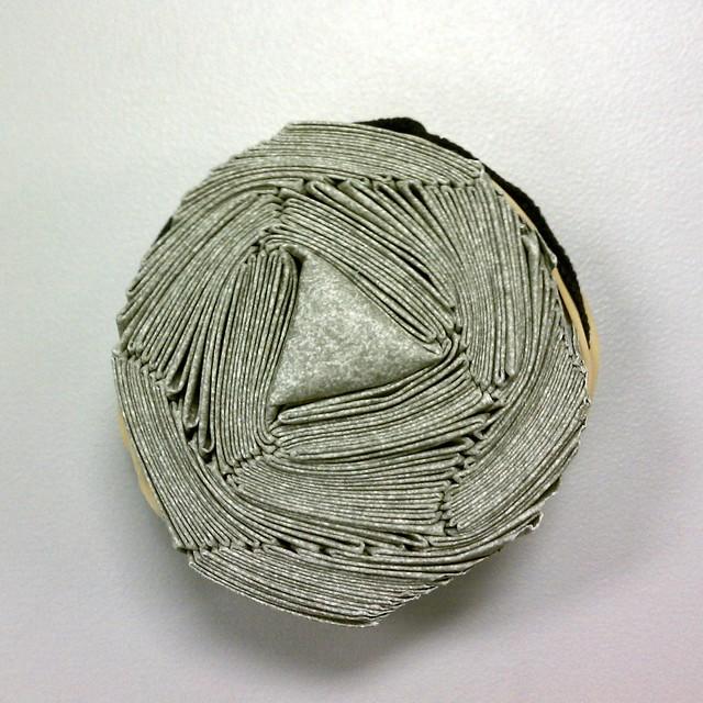 Origami Jeremy