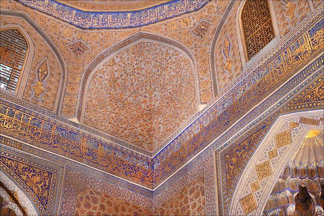 Grandes Statues Decoration D Interieur