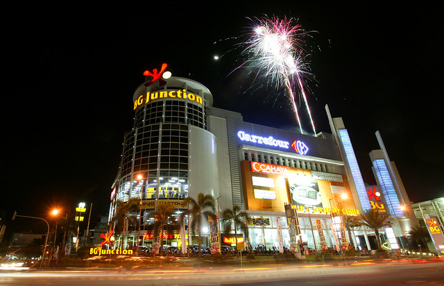 Shopping Surabaya Surabaya Shopping Festival