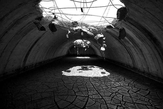bunker redux