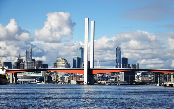 the bolte bridge_small