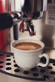 Espressofeeling