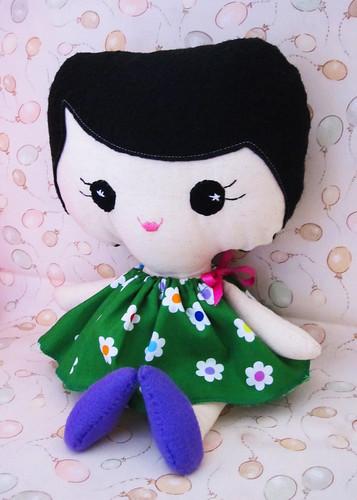 Lola Dollie