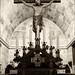 Cristo del Espíritu Santo, Hermandad Penitencial del Santísimo Cristo del Espíritu Santo