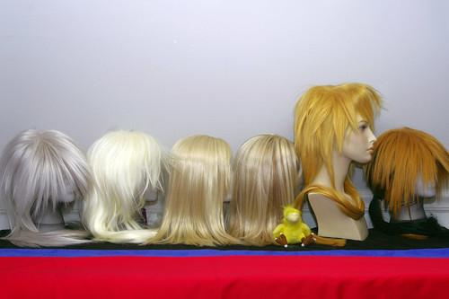 blonde wigs newlook comparison 013 60 144 arda 613 27613 613a ardawigs