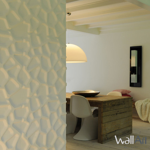 mywallart 3d-walldecor gaps