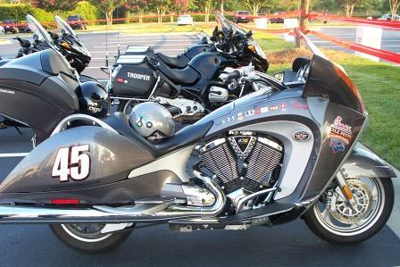 kyle-petty-victory-motorcycle