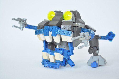 LegoSharkticon01