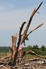 Smithville Tornado April 27th 2011 135