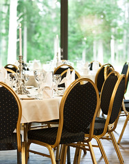 Constance Concert and Conference Hall - Vihula Manor Country Club & Spa