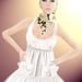 Client Portfolio - Ava 2