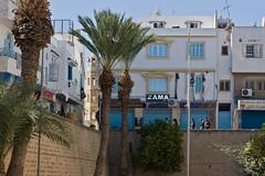 Tunesien Sousse - IMG_5190