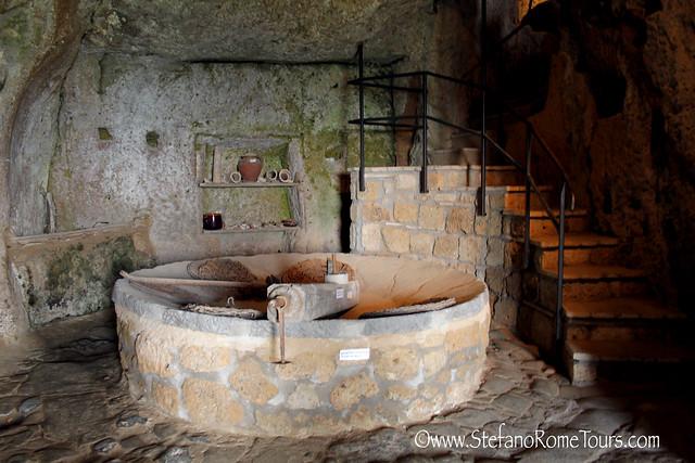 Civita Di Bagnoregio Italy Flickr Photo Sharing
