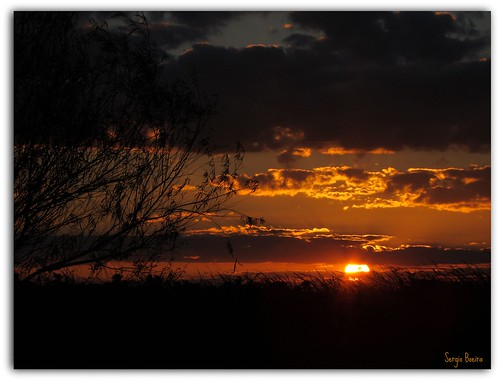 sunset pordosol sun sol brasil sunrise sony pelotas entardecer h50 digitalcameraclub olétusfotos mygearandme
