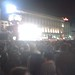 Small photo of Palco