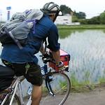 rocky_bikewaypack2