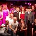 Cinderfella II: Eurovision's Revenge by amortize