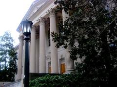 Explore Carolina 2011