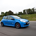 RenaultSport Clio 200 Cup by feirny