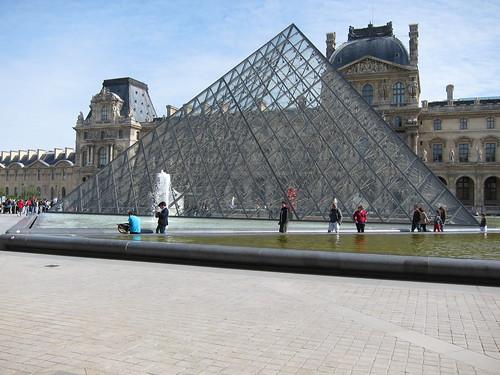 Paris 2011 - 053