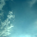 2003_0719_17_Sky