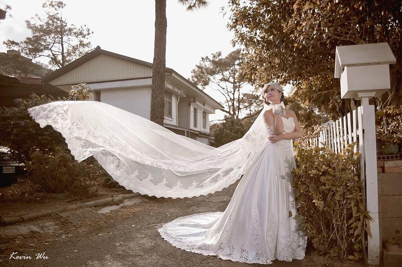自助婚紗,婚紗,便宜婚紗,2420131209Graced27