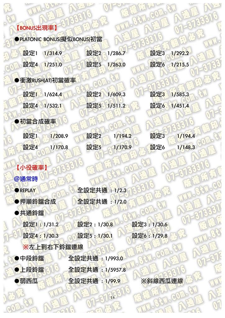 S0123絕對衝激II 中文版攻略_Page_15