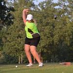 BCHS-Girls Golf-vs-AHC & ACFHS-9-27-16 (SGS)